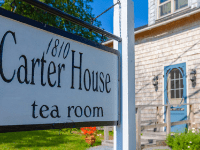 1810 carter house
